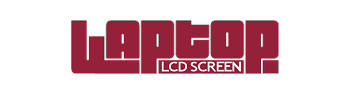LCD Industry News BLOG