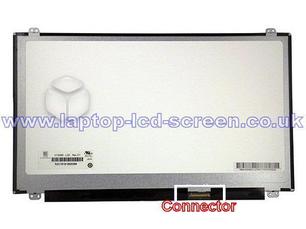 LTN156HL11-A01 FHD 15.6 LED LCD Touch Screen Replacement Display