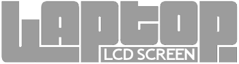Laptop-LCD-Screen.co.uk Logo
