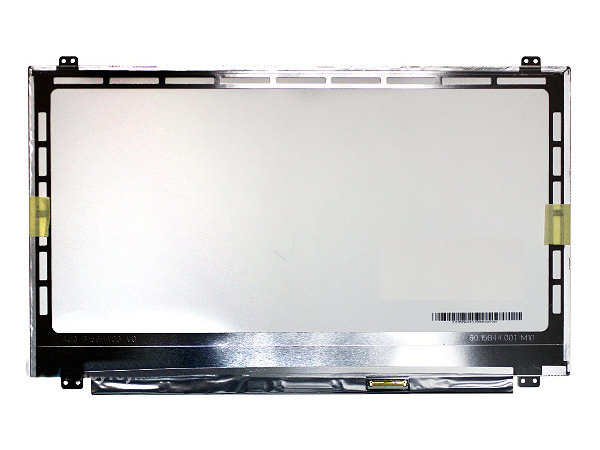 Image of a 15.6-inch slim 30 pin LED laptop screen