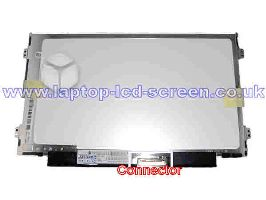 packard bell easynote pav80 10.1 razor laptop screen