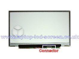 Sony vaio laptop warranty check by