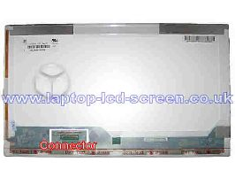 packard bell easynote vab70 17.3 laptop screen